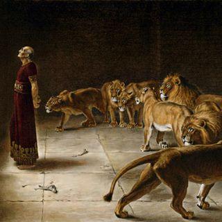 Prophecy (Part 8) {World Powers Part 1} Prayer Request