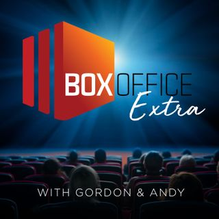 Box Office Extra