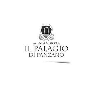 Il Palagio - Monia Piccini