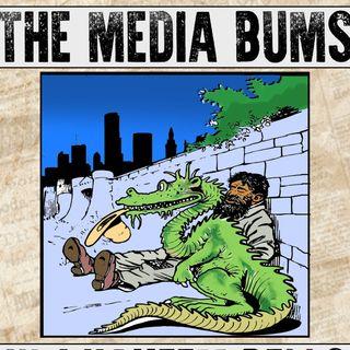 Media BUms Studios