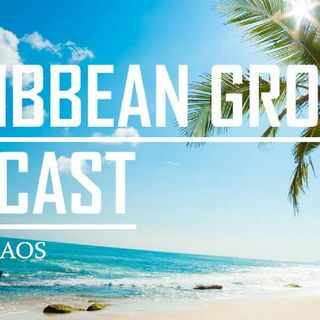 Caribbean Groove Podcast Episode 1