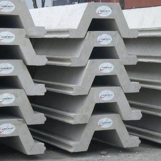 Harga Sheet Pile Beton Pracetak - ☎ 021 2957 2295 (MegaconBeton.com)