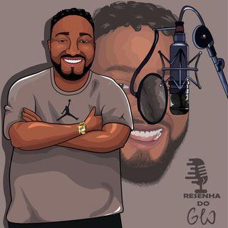 entrevista com a Raylane sobre seu podcast
