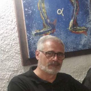 Commento al vangelo don Gabriele Nanni - 27.9.2019 - Il Figlio dell'Uomo deve soffrire molto - Lc 9, 18-22