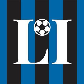 L'Interista in Podcast del 13/10/2021