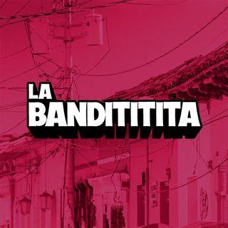 T01E01 La Bandititita - El Arbol de Navidad