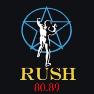 RUSH: 80.89