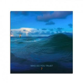 Metal Hammer of Doom: Papa Roach - Who Do You Trust?