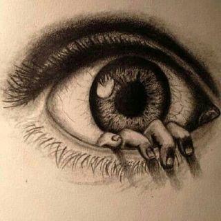 Eye - of The - beholder