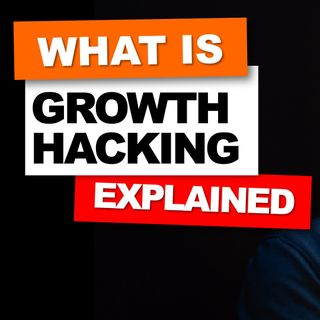 01. What is growth hacking // Explained by Nader Sabry