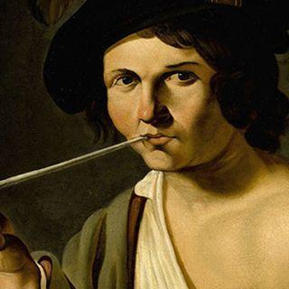 18 - Salvatore racconta... Masaniello e la rivoluzione a Napoli