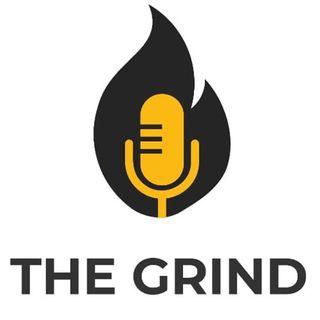 "PCG LLC MEDIA ""THE GRIND"""