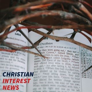 USA Christian Interest News