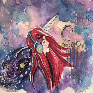 7. Artemis Günebakanlı