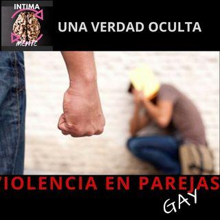 violencia_en_parejas_gay