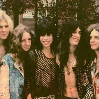 BEST OF CLASSIC ROCK LIVE playlist da classikera #1277 #Aerosmith #PaulMcCartney #wearamask #stayhome #Luca #Loki #f9 #xbox #LaRemesaMala