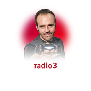 Fallo de sistema - 378: Un vampiro en Calahonda - 03/11/19