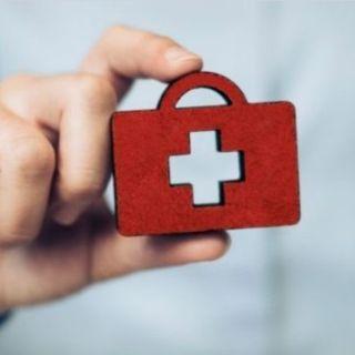 Protezione del patrimonio attraverso una tutela sanitaria
