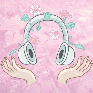 Pillow Talks: ASMR Podcast Trailer