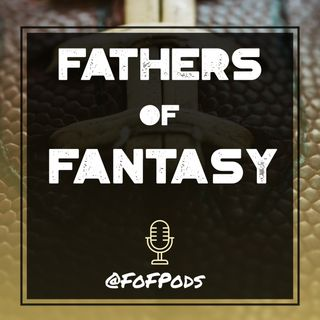 Fathers of Fantasy Intro