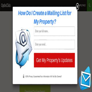 How Do I Create a Mailing List for My Property? | Ep. #159
