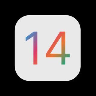 9to5WWDC alla scoperta di iOS 14
