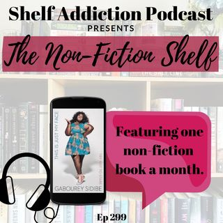 Review of This Is Just My Face: Try Not to Stare   The Non-Fiction Shelf
