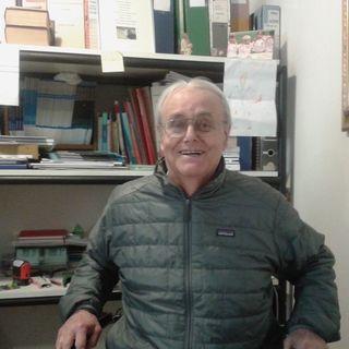 Addio a Fulvio Rebesani, paladino dei fragili e delle battaglie contro gli abusi edilizi