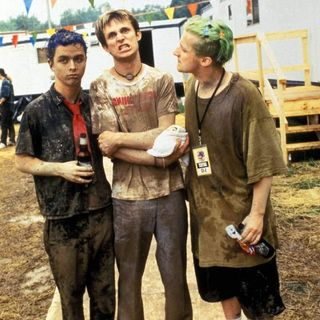 #PDR Episodio 7 - GREEN DAY -