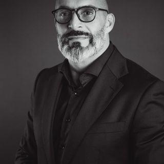 Igor beuker - Keynote Speaker
