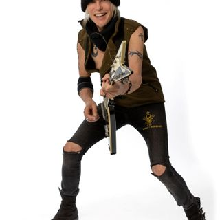 MICHAEL SCHENKER Proves His Immortality With New Album