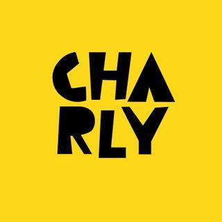 Partecipazione e lavoro giovanile nel mondo dell'arte - L'esperienza di CheckpointCharly