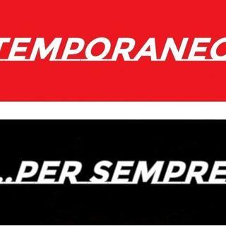 Temporaneo...per sempre