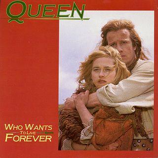 """Bohemian Rhapsody, il film sui Queen uscito nel novembre 2018, potrebbe avere un seguito. Parliamo poi della hit """"Who wants to live forever"""""""