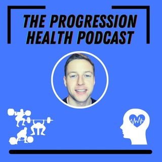 Episode 2 with Karin Anderson Abrell, Ph.D. Psychologist