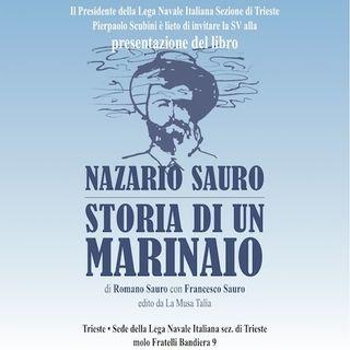 L'Italia ascolta il Piave 17 febbraio