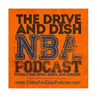 A Look Into The Future of #ThunderUp With Andrew from the Down To Dunk Podcast