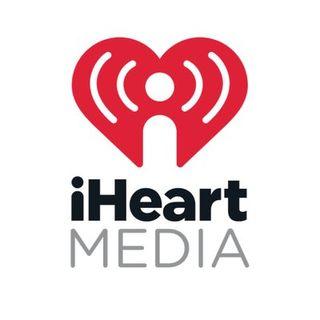 iHeartMedia Denver