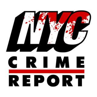 AX MURDER IN VIOLENT BROOKLYN