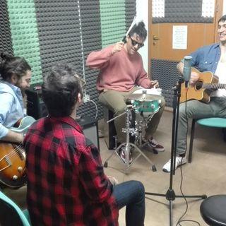 Behind The Music 10 - Bluesmarini