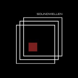 SoundWellen - 26/07/2020