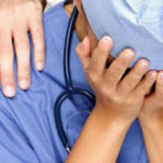 Tivoli, parla infermiere aggredito da pazienti sieropositivi