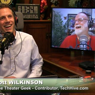 Leo Laporte - The Tech Guy: 1640