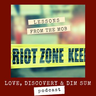 Lessons from the Mob