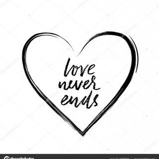 El amor no se acaba