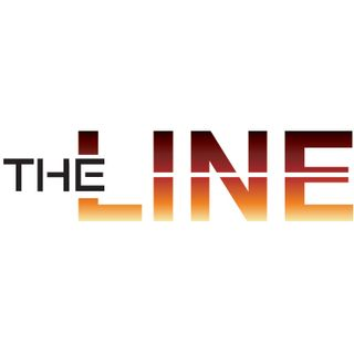 The Line Sports Talk Podcast 5-5-2016
