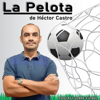 """La Pelota"" MAYO 29-19"