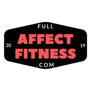 Full Affect Fitness - An Environment Conducive to Your Fitness Success!
