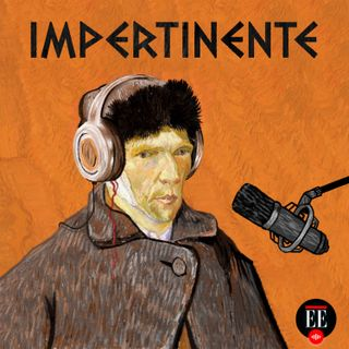 Impertinente
