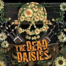 Australia's The Dead Daisies